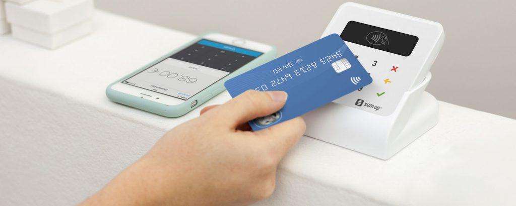 Zahlungsmöglichkeiten mit Visa, Mastercard, Maestro, American Express, Apple Pay, Google Pay, EC, Cash